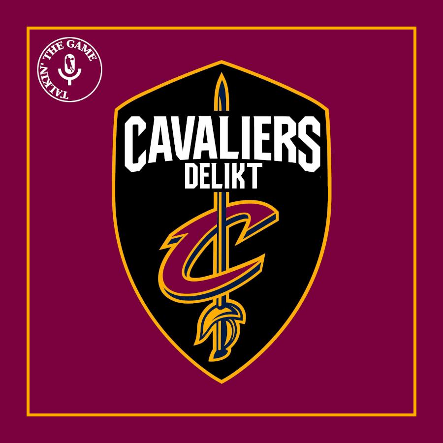 POD #91 – Cavaliersdelikt