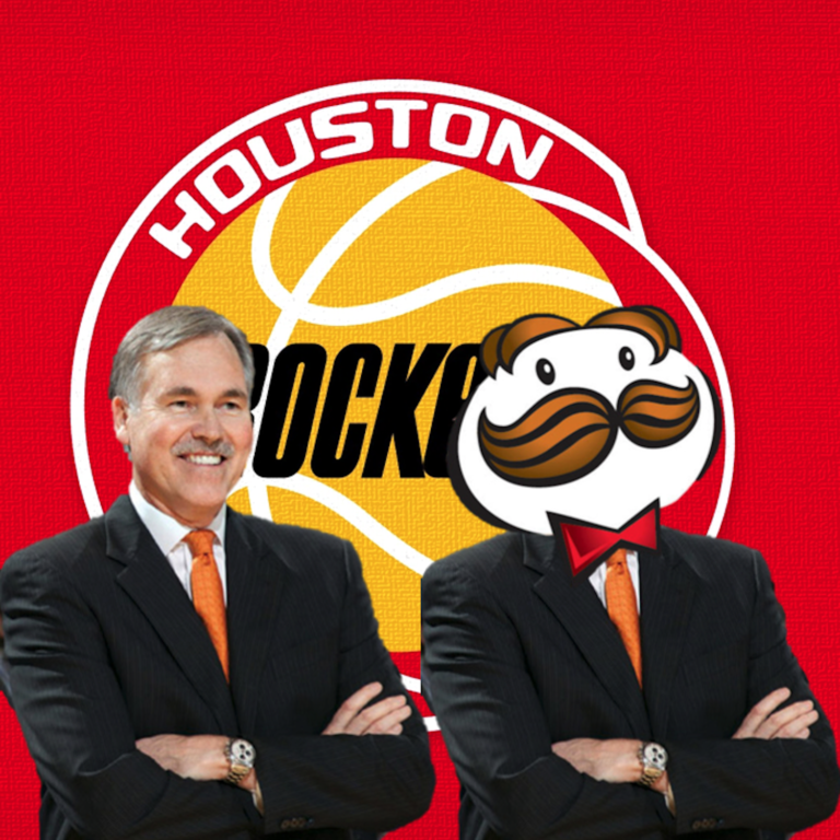 NBA Season-(Pre-)View 18/19 – Teil 5