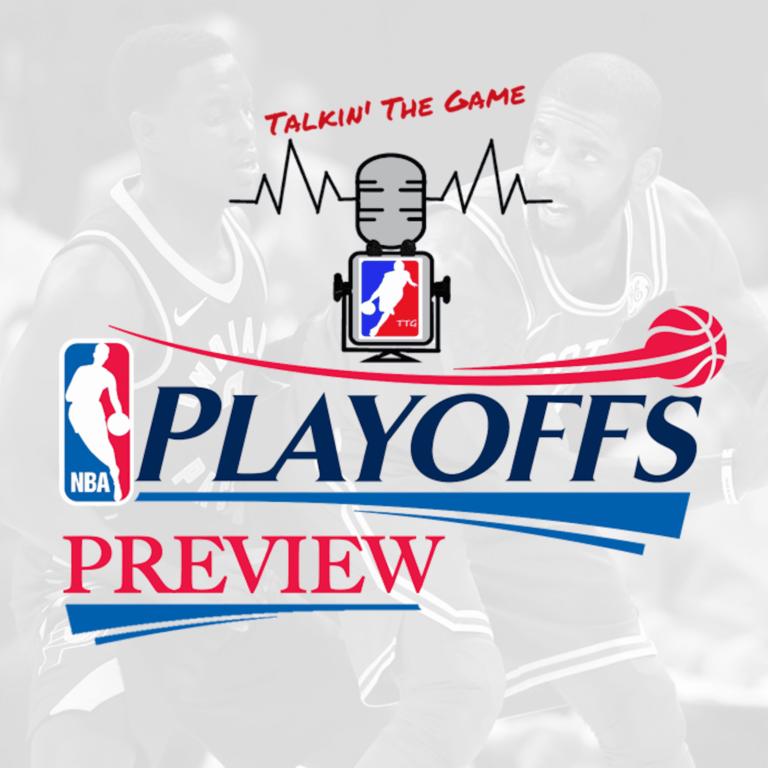 Die große TTG-Playoff-Preview