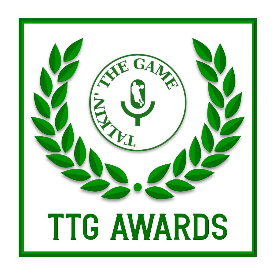 POD #92 – Die TTG Saison-Awards