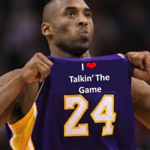 Pod #1 – NBA Season-Preview 18/19 – Teil 1