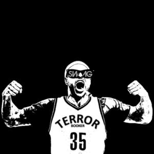 Pod #3 – NBA Season-Preview 18/19 – Teil 2