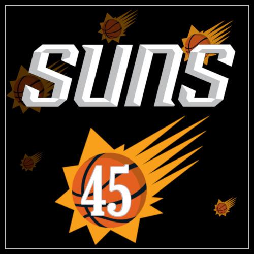 Pod #45 – Whut Up NBA!?, Ep. 5