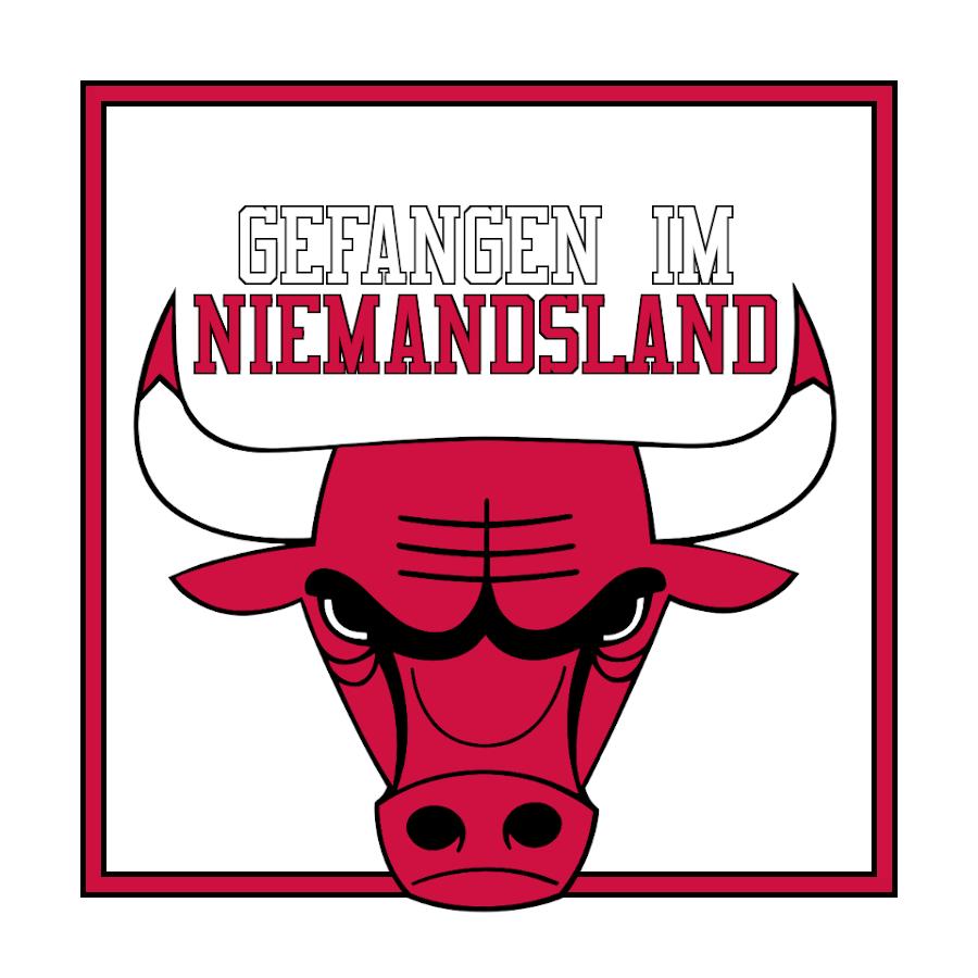 Chicago Bulls – Gefangen im Niemandsland