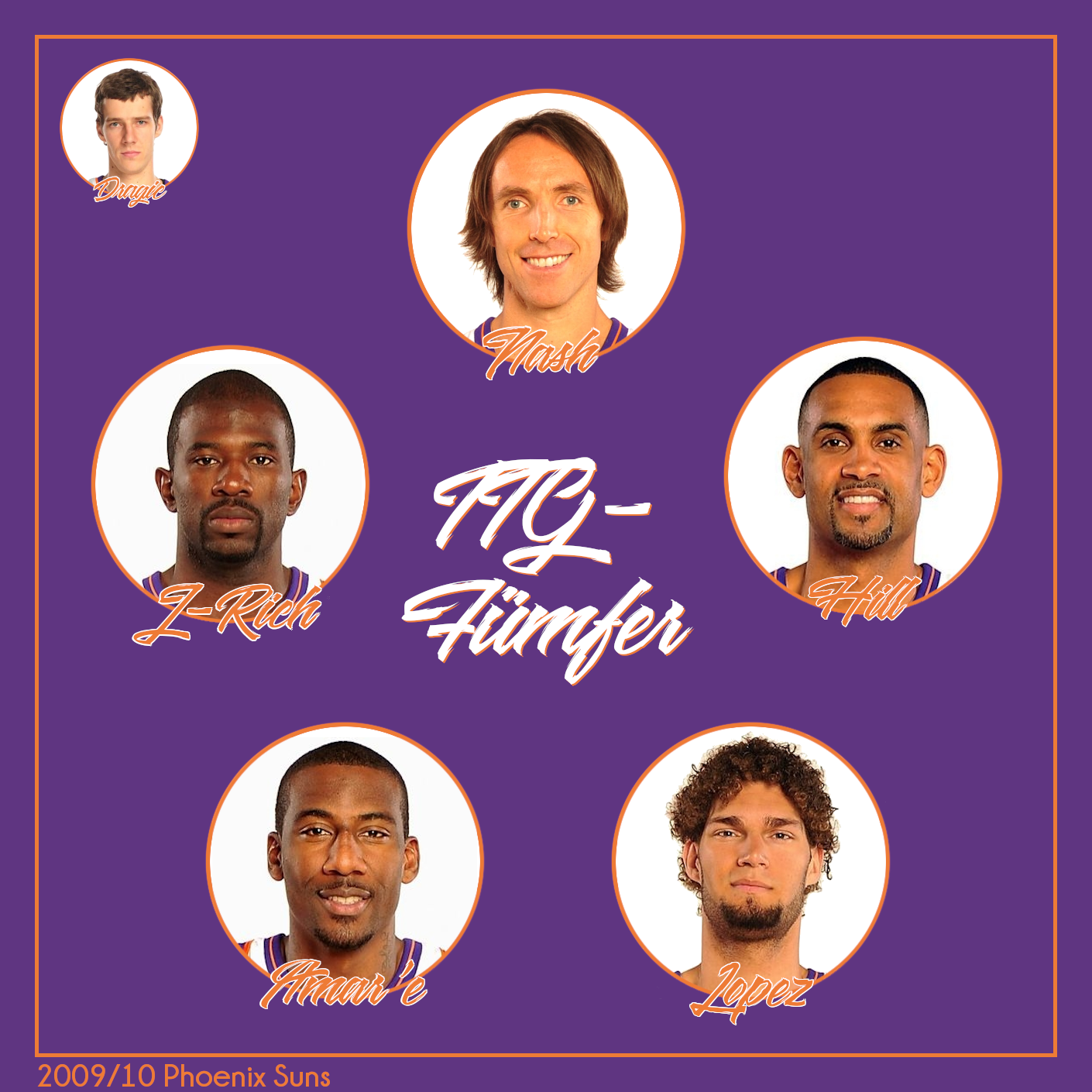 Pod #110 – Der TTG-Fümfer, Episode 8