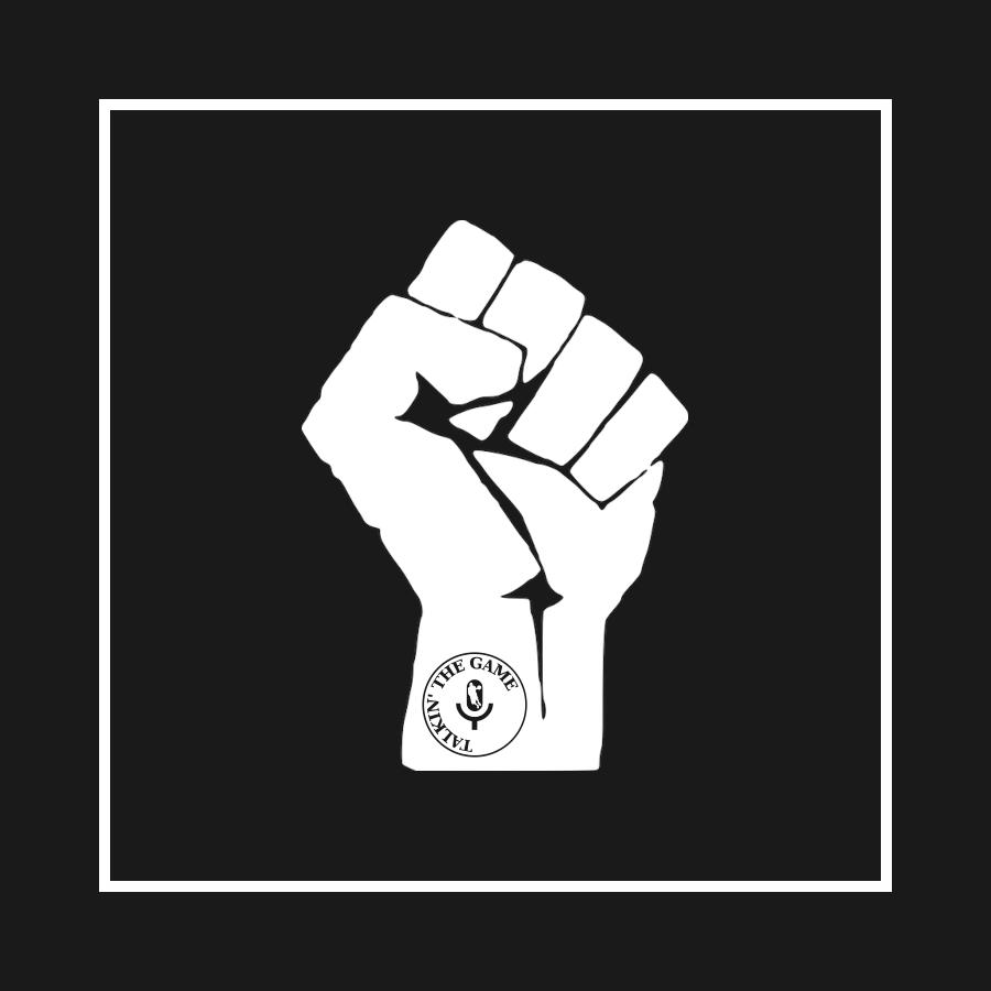 Pod #147 – Rassismus, die NBA & der Boykott