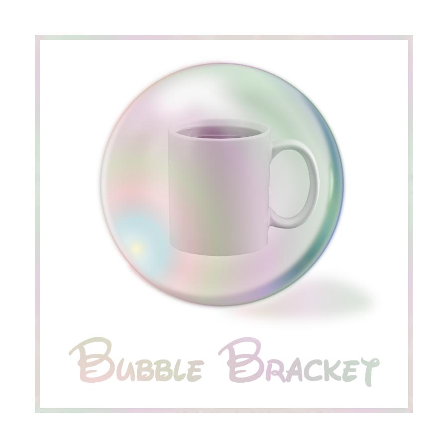 Gewinnspiel – TTG Bubble Bracket 2020