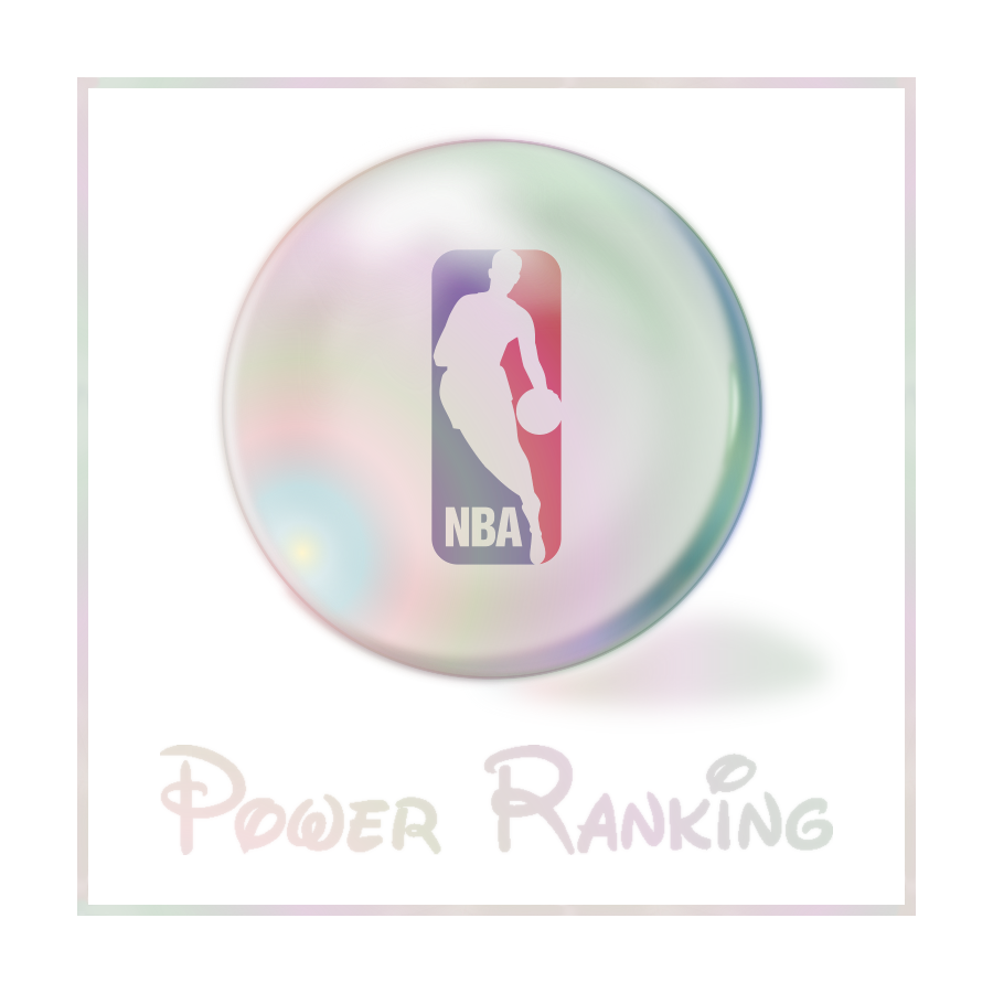 POD #144 – Bubble-Power-Ranking