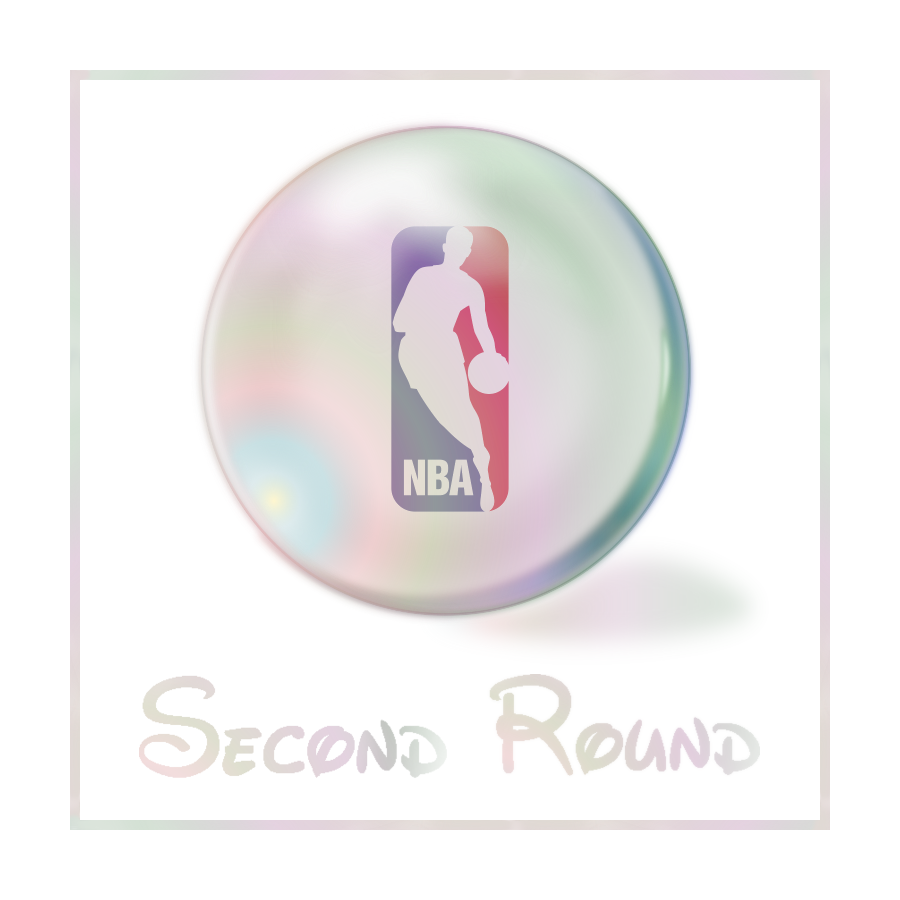 Pod #153 – Playoffs 2020: 2. Runde & Conference Finals