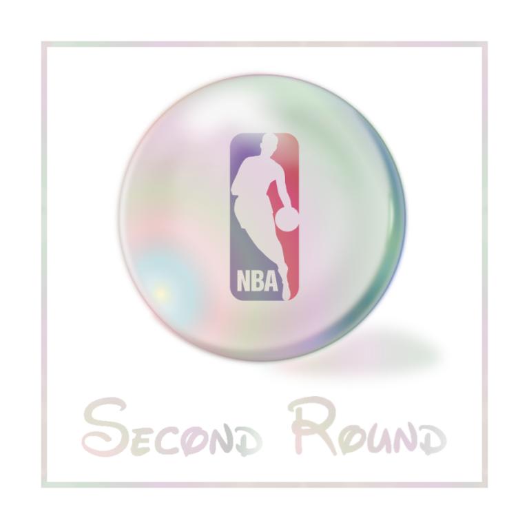 Playoffs 2020: 2. Runde & Conference Finals