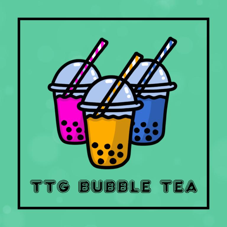 Gemütlicher Saisonausklang (mit Tee)