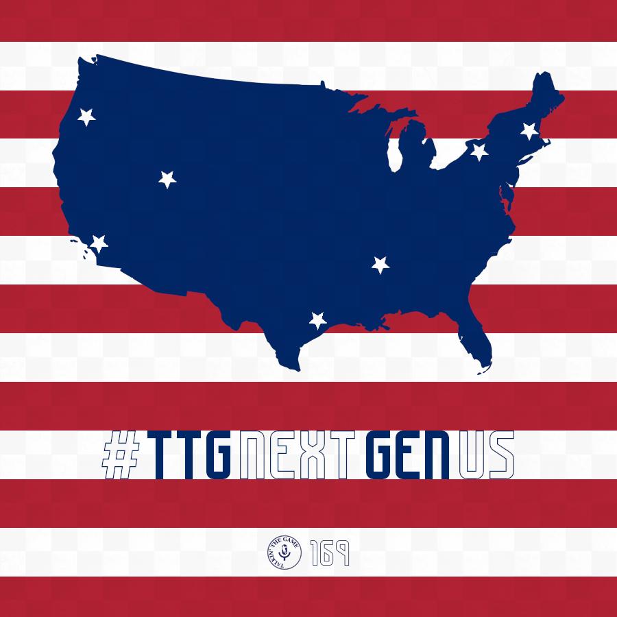 Pod #169 – #TTGNextGenUS, Preseason, Pt.1