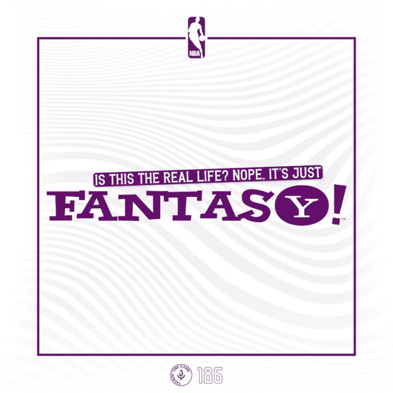 Fantasy-Pod 2020