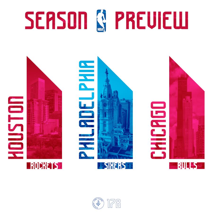 Pod #178 – Season Preview Nr. 5