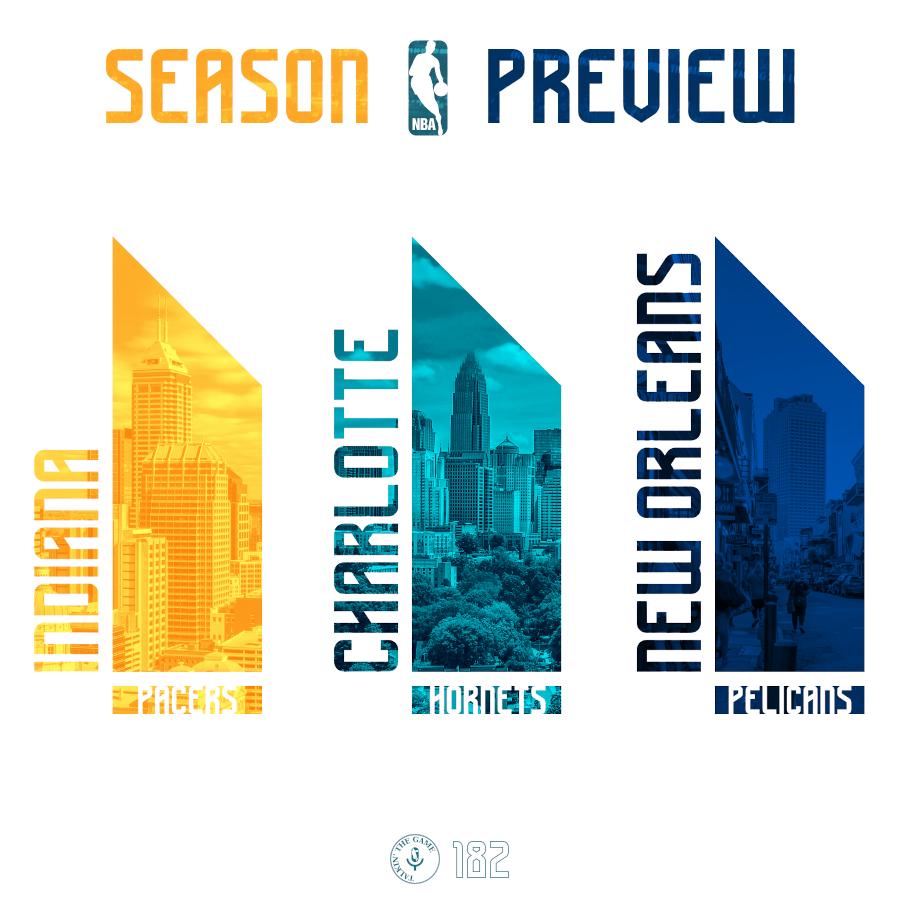 Pod #182 – Season Preview Nr. 8