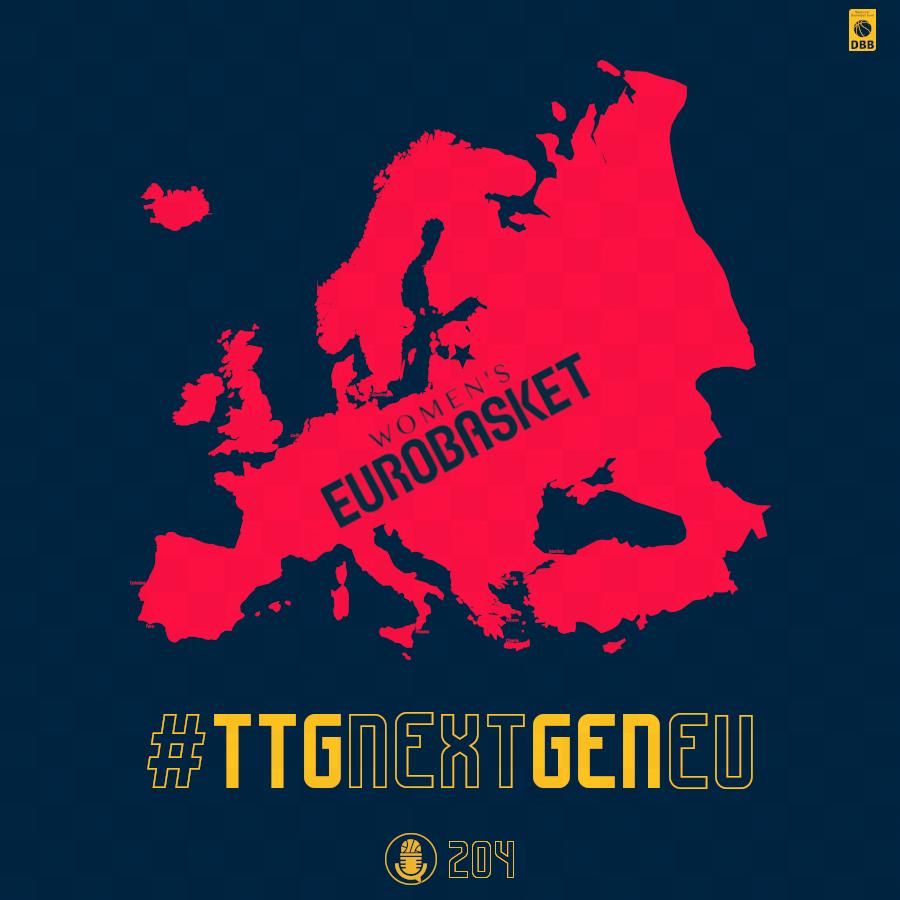 Pod #204 – #TTGNextGenEU / EuroBasket