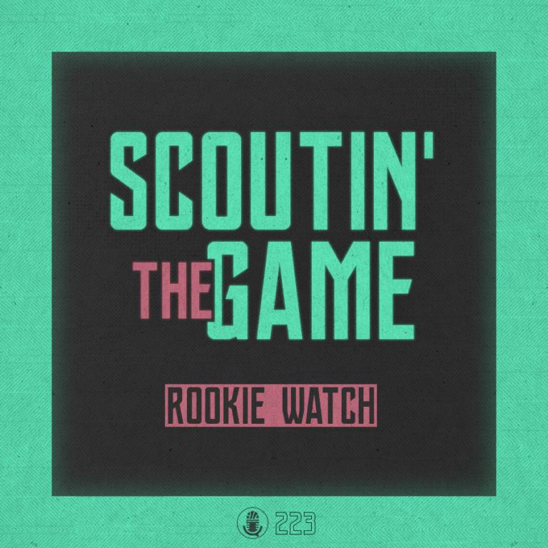 Rookie Review XXL