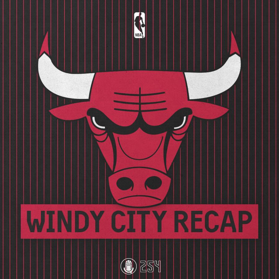 Pod #254 – Bulls-Special mit Max Marbeiter
