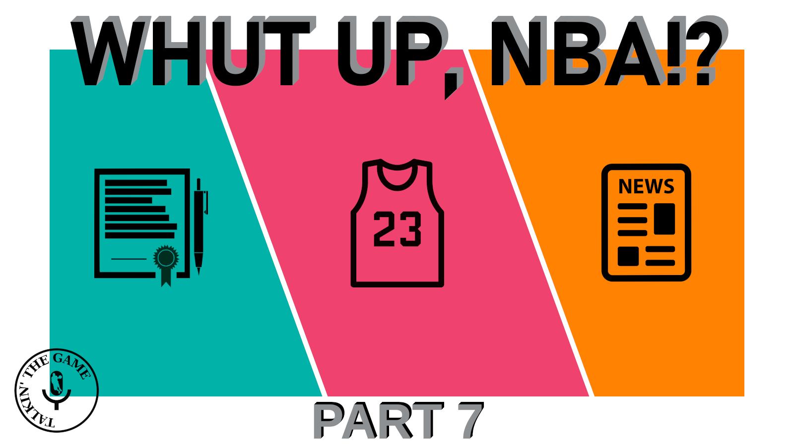 0063_Whut up NBA 7 SM