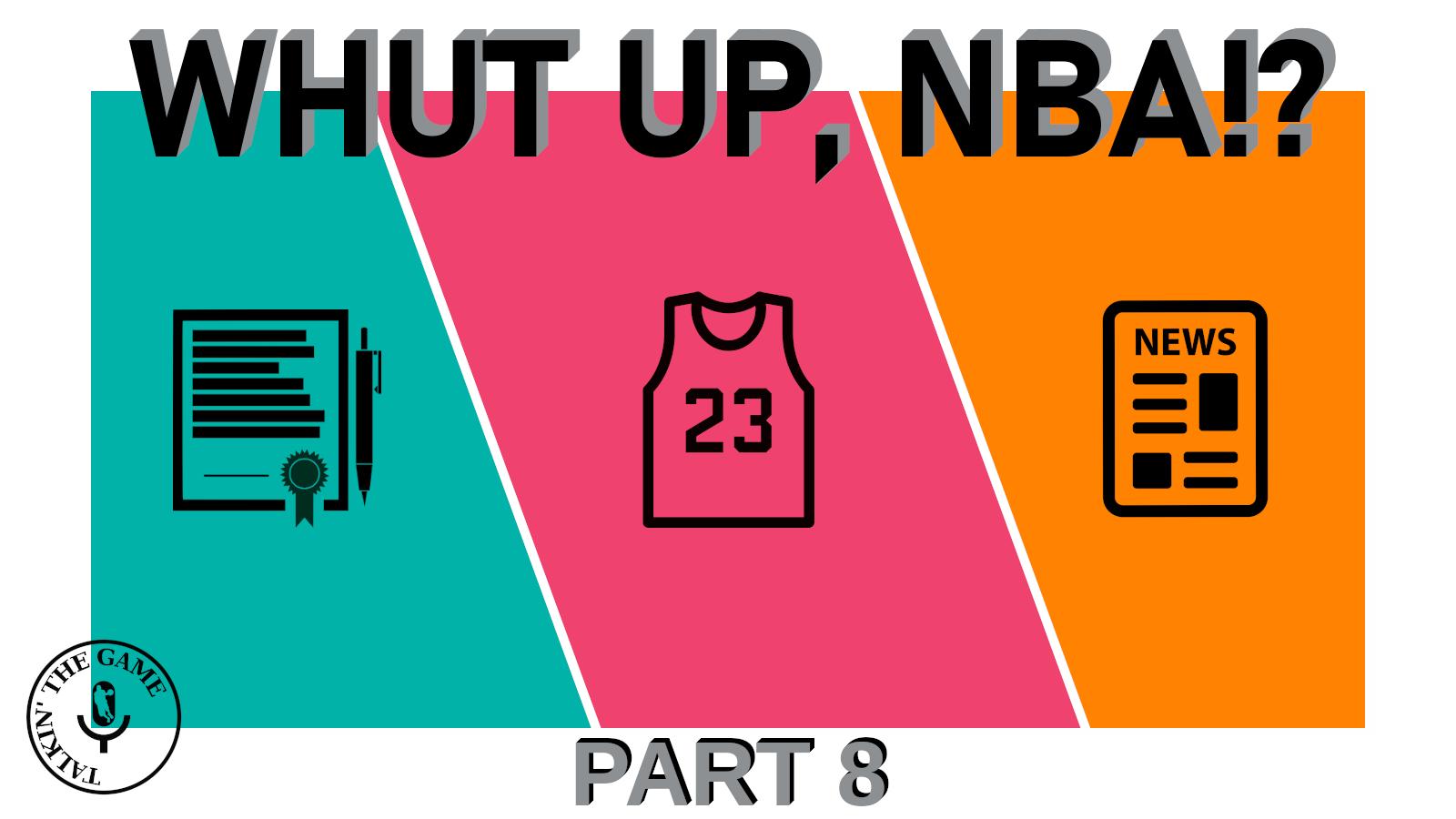 0064_Whut up NBA 8 SM
