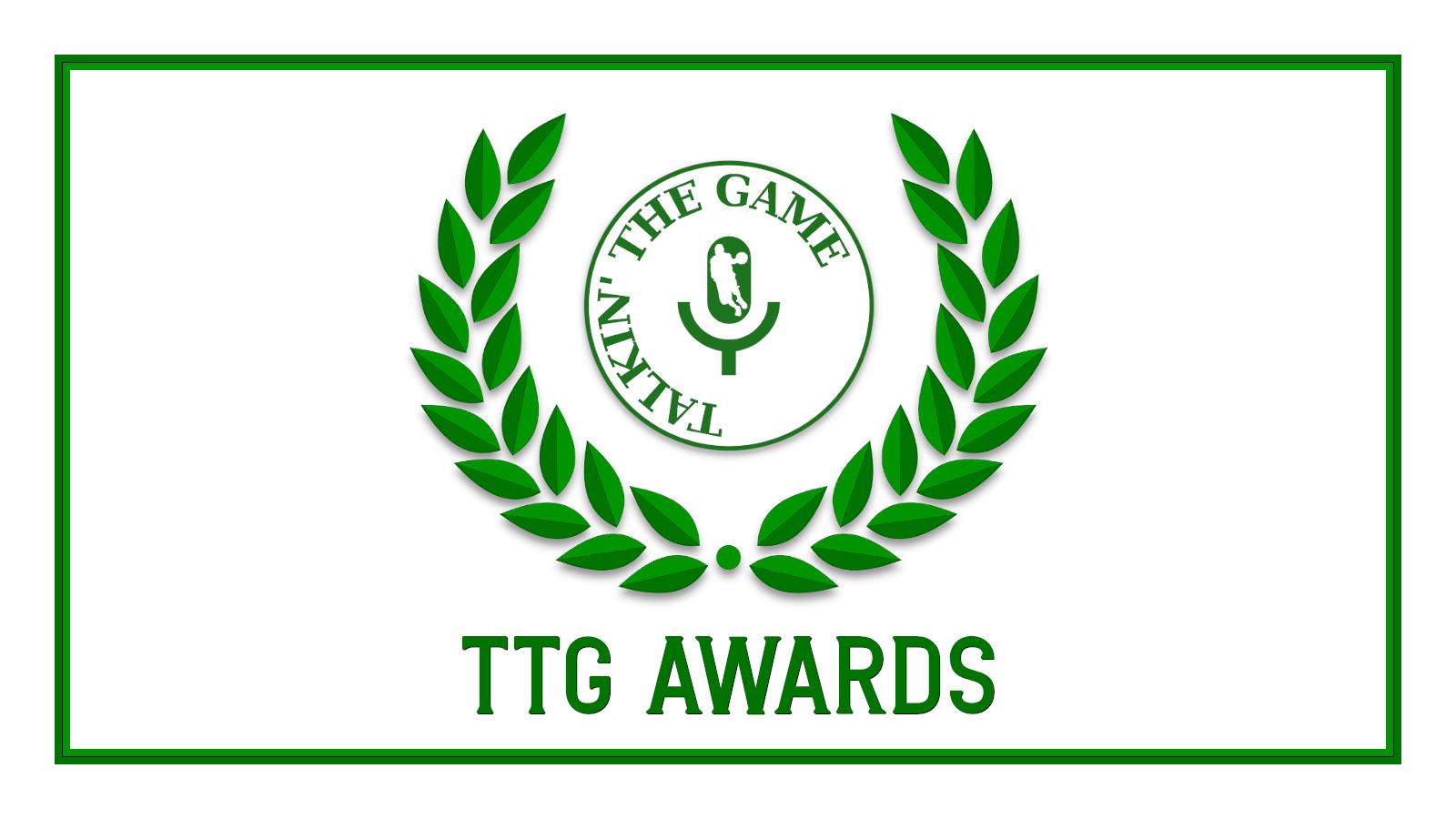 0092_TTG Awards