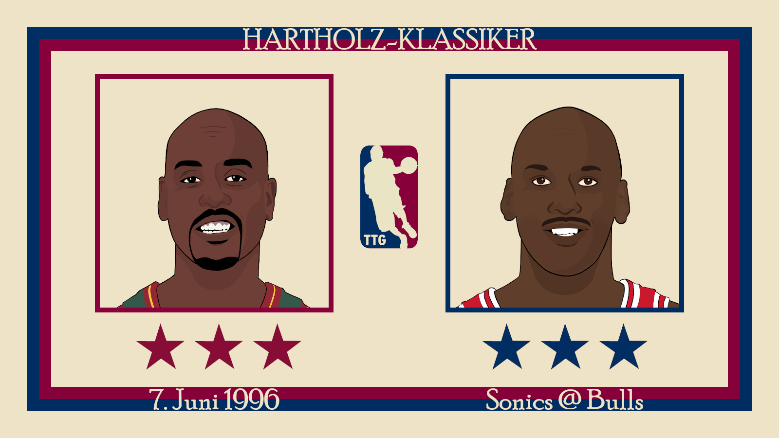 0096_Hartholz-Klassiker - Sonics @ Bulls - SM
