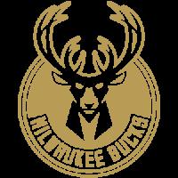 Bucks gold
