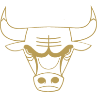Bulls gold