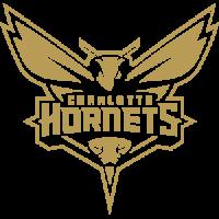 Hornets gold