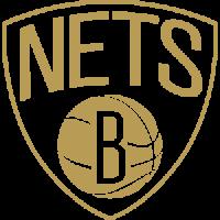 Nets gold