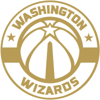 Wizards gold
